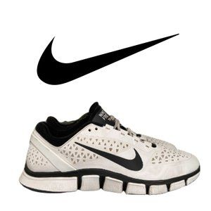 Nike Free 7.0 Trainer - Size 9